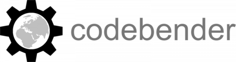 Codebender. How It Was Made. The Case Study  9b2e5be8cf9