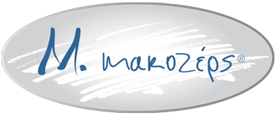 logo of makozers case study