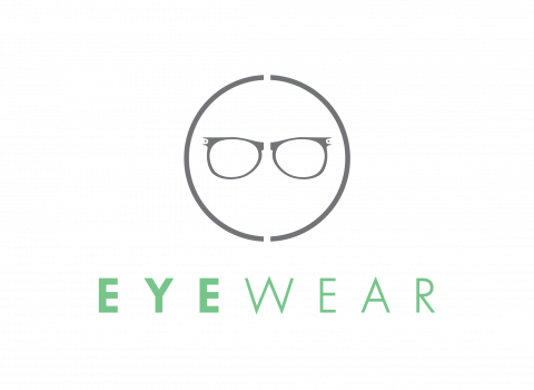 eye-wear logo